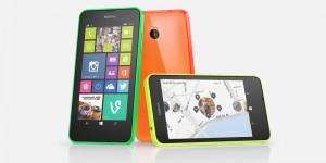 cele-mai-bune-telefoane-cu-windows-phone-Nokia-635-Lumia-800x400