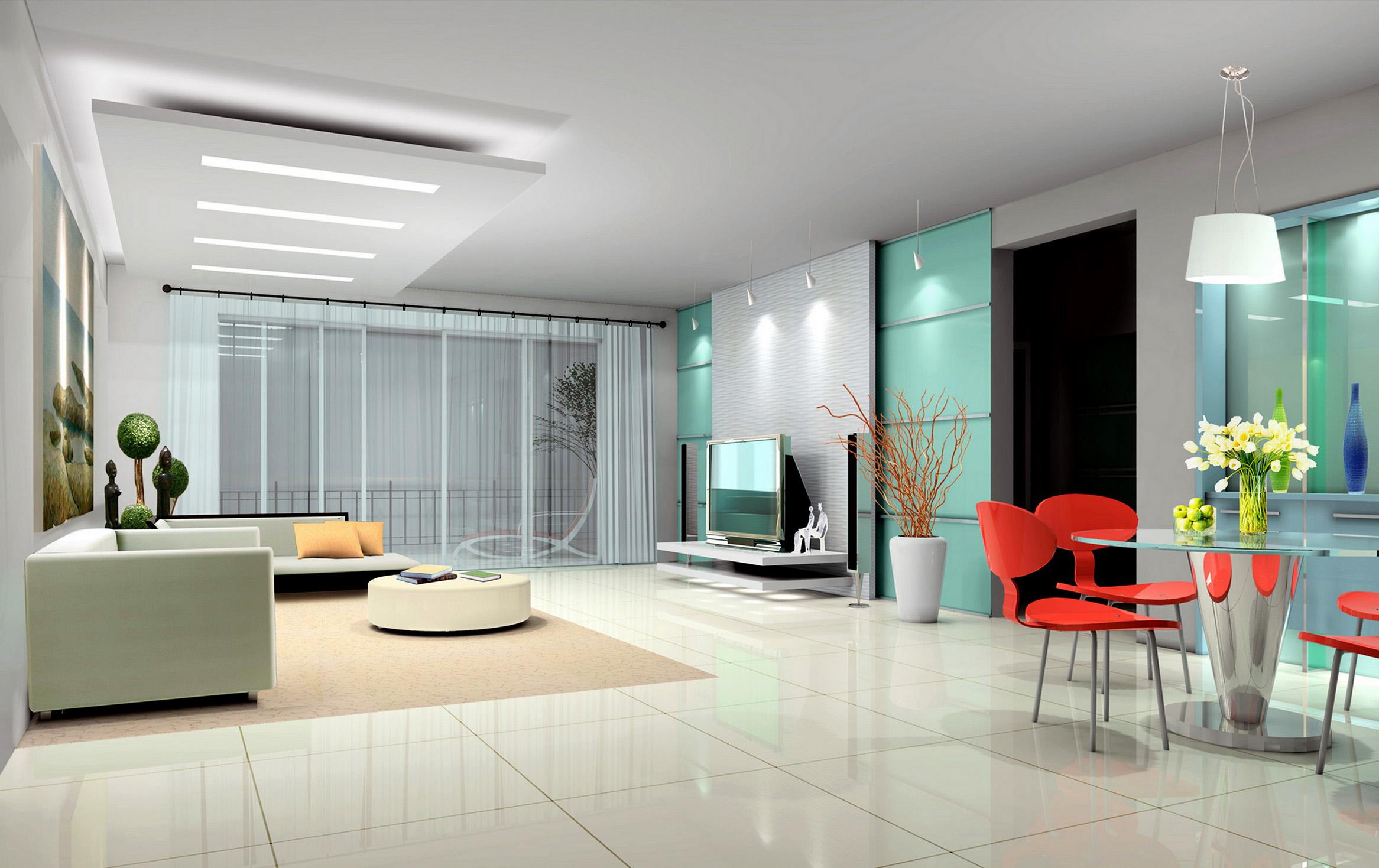home-decoration-1