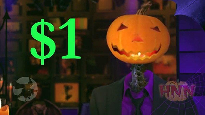 cheap-halloween-decoration-1-cheap-halloween-decorations-853-x-480