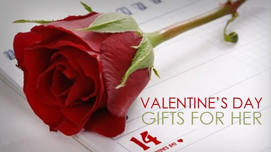 Cheap Valentineu0027s Day Gift Ideas: These Will Make Her Smile All Day Long